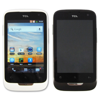TCL A966